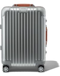 RIMOWA Original Cabin Twist Suitcase - Multicolour