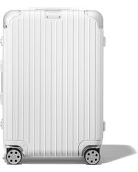 RIMOWA Hybrid Check-in M - Multicolour