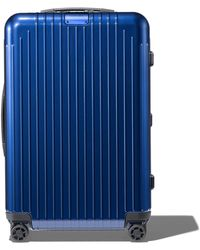 RIMOWA - Original Check-in L - Lyst