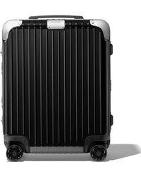 RIMOWA - Hybrid Cabin Plus - Lyst