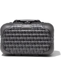 DIOR and RIMOWA - Hand Case - Lyst