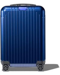 RIMOWA - Essential Lite Cabin S - Lyst