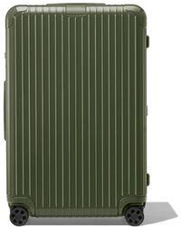 RIMOWA - Essential Cabin - Lyst