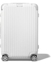RIMOWA - Check-in M - Lyst