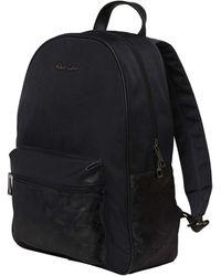 Robert Graham Backpack - Black