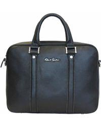 Robert Graham - Durkeetown Briefcase - Lyst