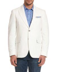 Robert Graham - Montero Sport Coat - Lyst