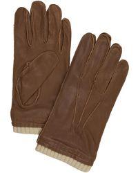 Rockport - Fleece Glove - Lyst