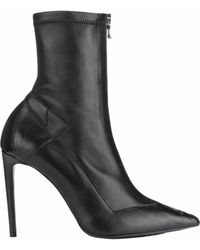 Roland Mouret   Roxy Boots   Lyst