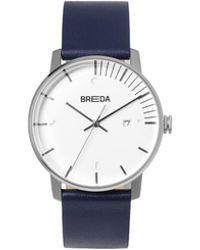 Breda - Phase - Lyst