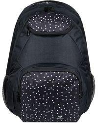 8172d150e1b adidas Bp Neopark Mix Men s Backpack In Black in Black for Men - Lyst