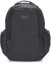Quiksilver - Schoolie Backpack - Lyst