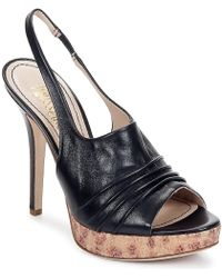 Jerome C. Rousseau - Camber Sandals - Lyst