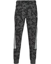 adidas - M Fi Camo Pant Sportswear - Lyst