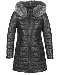 Oakwood Mary Luxe Jacket - Black