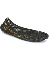 Vibram Fivefingers Vi-b Shoes (pumps / Ballerinas) - Black
