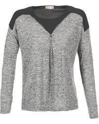Moony Mood - Fipolo Long Sleeve T-shirt - Lyst