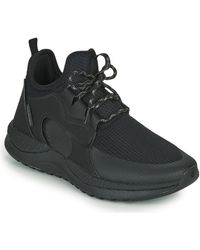 Columbia Sh/ft Aurora Prime Sports Trainers (shoes) - Black