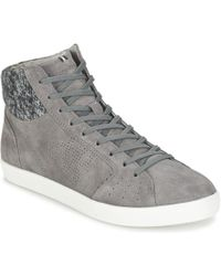 Marc O'polo - Souminalia Shoes (high-top Trainers) - Lyst