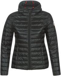 J.O.T.T Cloe Women's Jacket In Black