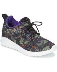 Globe Roam Lyte Shoes (trainers) - Black