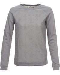 Billabong - Burny Sweatshirt - Lyst