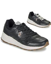 best loved 17700 0d0dc Trckstr Pony Shoes (trainers) - Black