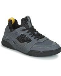 Globe Tilt Evo Shoes (trainers) - Grey