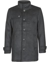 Tom Tailor 1020703-29999 Coat - Black