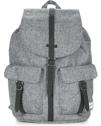 Herschel Supply Co. Dawson Backpack In Military Inspired Army ... 99b8857c64