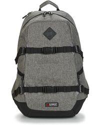 Element Jaywalker Bpk Backpack - Grey