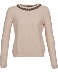Betty London - Caris Sweater - Lyst