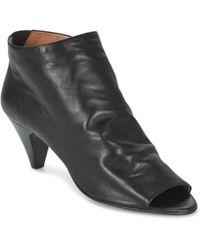 Hudson Jeans - Goa Sandals - Lyst