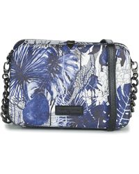 Christian Lacroix - Amatista 9 Pouch - Lyst