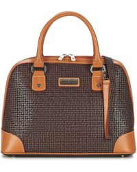 Ted Lapidus - Fidelio Handbags - Lyst