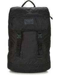 Burton Tinder Pack 25l Backpack - Black
