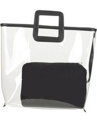 André Inae Shopper Bag - Black