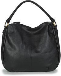 Betty London Eritala Shoulder Bag - Black