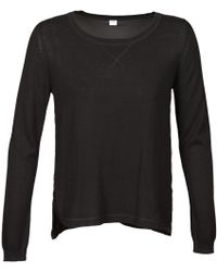 S.oliver Frizzo Jumper