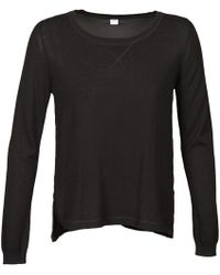 S.oliver - Frizzo Jumper - Lyst