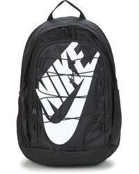 Nike Hayward 2.0 Backpack - Black