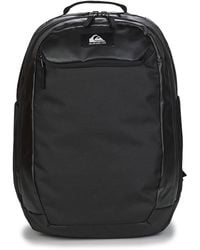 Quiksilver 1969 Special Backpack - Black
