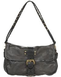 A.S.98 - Linda Shoulder Bag - Lyst