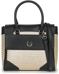 Ted Lapidus - Sicilia Handbags - Lyst