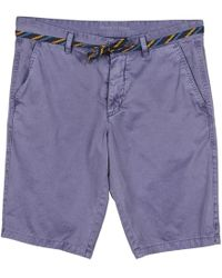 Marc O'polo - Xanta Shorts - Lyst