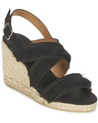 Castaner - Begga Sandals - Lyst