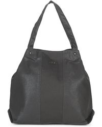 Les P'tites Bombes - Mijine Shoulder Bag - Lyst