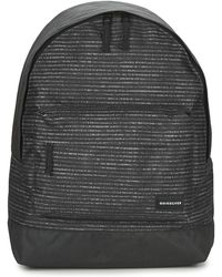 Quiksilver | Everyday Edition Backpack | Lyst