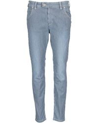 Marc O'polo Laurel Jeans - Blue
