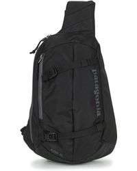 Patagonia Atom Sling 8l Backpack - Black